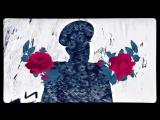 BRUTTO - Черный Обелиск Official Lyric Video