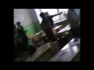 MORDIGGAN Unhealthy (feat. EYE CONTACT)