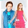 Оптовый интернет-магазин - Детская одежда