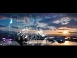 Antonio Massimo Lentini con Mflex Sounds-Save the Earth italo disco 2017 HD