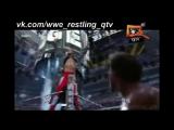 [WWE QTV]☆[Cамці Савців.PPV[WrestleMania XXVI[26]QTV]☆[]☆[Міжнародна.Федерація.Рестлінга]ППВ]☆[Рестлманія 26]