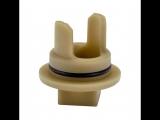 Защитная втулка | муфта мясорубки Bosch | Siemens