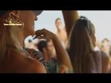 Клубная музыка 2017 ★ Популярная Музыка Дискотек Ибицы ★ Remix Классная МузыкА