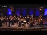 Vivaldi Quattro Stagioni - Janine Jansen