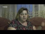 Жительница Коминтерново_ Украинские СМИ говорят одно, а мы чувствуем другое под обстрелами