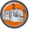 Набережночелнинский трамвай