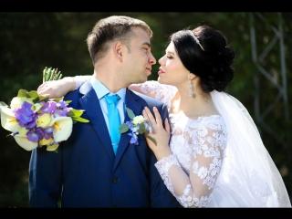 Олег и Юлия