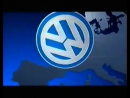 T4 MultivanDie Welt des Volkswagen Bulli Geschichte und Gesc
