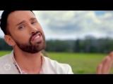 Misha FM - Кас Ясь канюшыну (Jackpot Hot RMX)