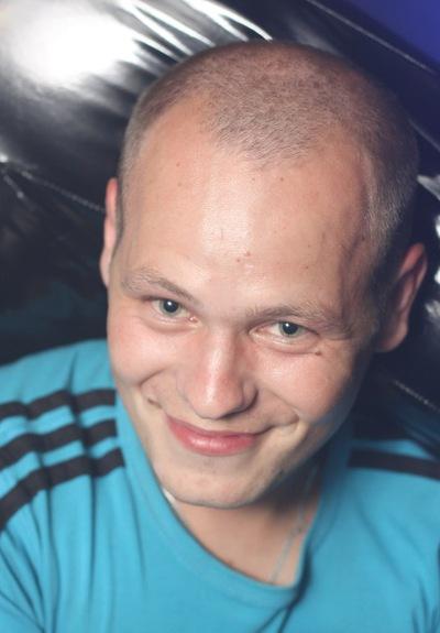 Сергей Никаноров