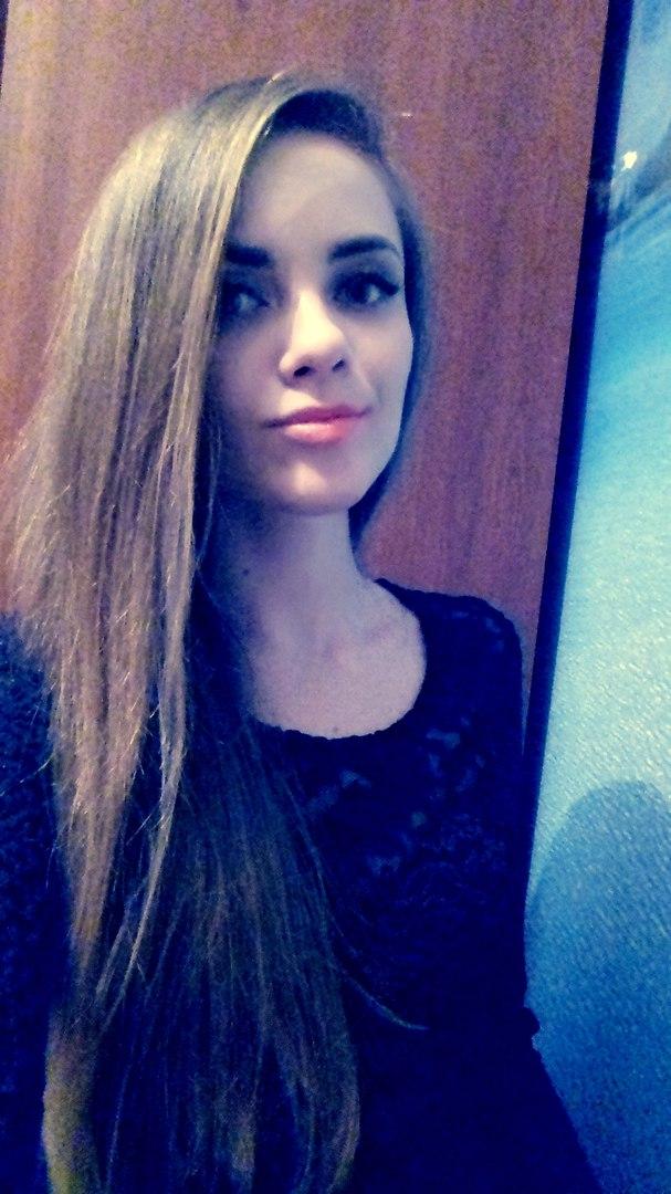 Юлия Рындина, Ростов-на-Дону - фото №24