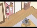 Сёстры Минами / Minami-ke - 1 сезон 4 серия