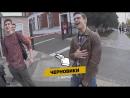 ЧЕРНОВИКИ (5 выпуск) - Новый трек Рустама. Бэкстейдж со съемок Mannequin Challenge. Хеллоуин