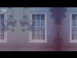[RUS SUB] R&V - 네시 (4 OCLOCK)