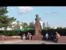 Россия Екатеринбург 2011 Welcome to Russia Yekaterinburg city