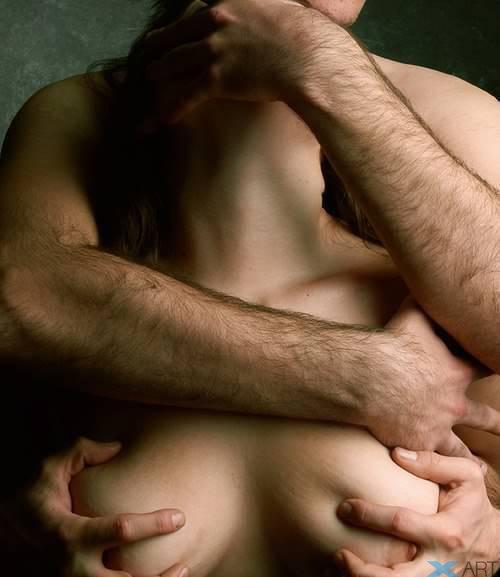 Mature group sex pornstar