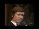Выстрадай, Чили - Виктор Вуячич (Песня 74) 1974 год