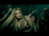 Havana Brown - We Run The Night (Explicit) ft. Pitbull (2012) HD 1080p