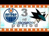 NHL 16-17 SC R1 G6 2017.04.22 EDM_SJS 3 E