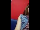 Анжелика Малая - Live