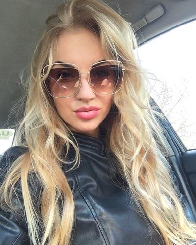 Анжела Горгоц