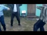 Группа Дилижанс Частушки по русски только для взрослых