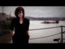 Rose Elinor Dougall - Carry On