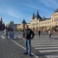 Паша Макаров