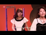 Moso Calibration - PERFECT WOMAN SSTV Plus HD