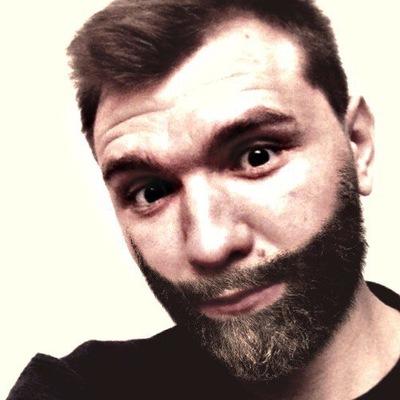 Иван Тыванюк