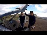 ИТАЛЬЯНСКОЕ ТУРБОВЕДЁРКО | Fiat croma 2.0 Ti.e