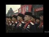 Поющие Вместе - Парад Победы ELLO UP