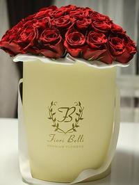 Доставка цветов в городно подарок на 8 марта воронеж