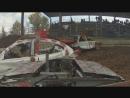 Американские гонки Demolition derby подборка