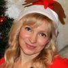 Yana Kiverskaya