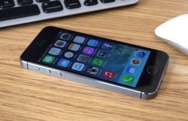 iPhone 5s 16gb в хорошем состоянии, обмен. Писать в лс