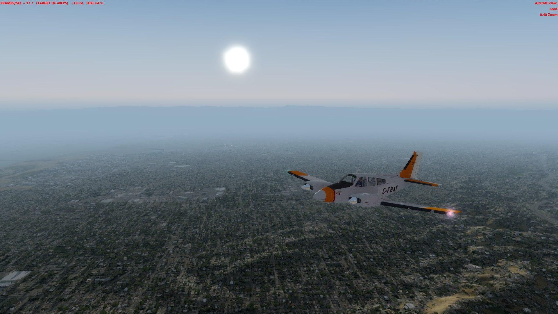 y3E80-IrTNI.jpg
