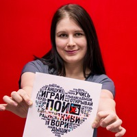 Секс знакомства реально бесплатные знакомства для секса в г белгороде