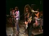 Deep Purples Smoke On The Water