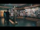 Сняли новый рекламный ролик для наших магазинов @pastila_krasnodar