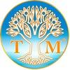 Обучение трансцендентальной медитации