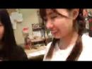 20170709 NMB48 Team BII Murase Sae SHOWROOM