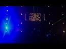 Концерт МОТа в Краснодаре