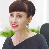 Евгения Немченко
