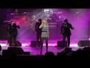 Анжелика Варум - Зимняя вишня (2012 LIVE)