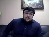 Тимур Рахманов - Отзыв о работе агентства Direct for Business