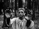 «Андрей Рублёв» |1966| Режиссер: Андрей Тарковский | драма, биография, история