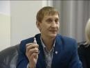 Новости 7 канал .Красноярск говорит.Шахматы за 350 тысяч долларов с королями Путиным и Обамой создал красноярский ювелир