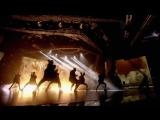 Танцы Команда Мигеля Apashe No Twerk ft Panther x Odalisk выпуск 15