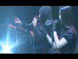 06 AKB48 - MARIA [Moscow, 20.11.2010]